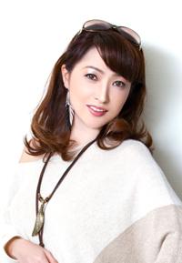 yamaguchi_kenshin_a